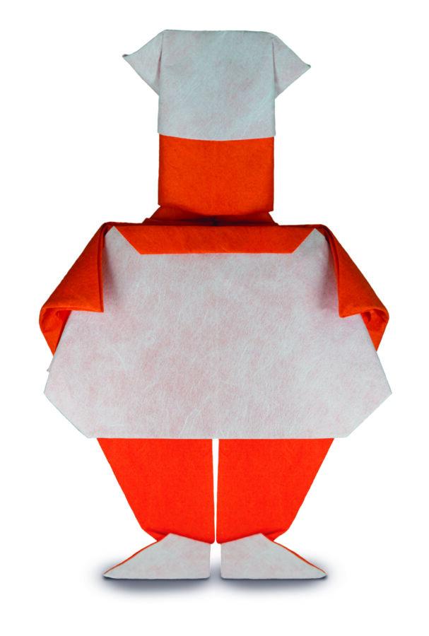 Origami Fun for Kids Kit - Tuttle Publishing   900x607
