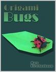 OrigamiBugsCover