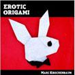 Erotic Origami