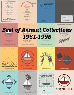 Best of Annual Collections