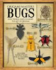 Origami Bugs MastersSMALL