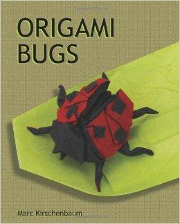 OrigamiBugsCoverNEW