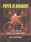 paperinharmony